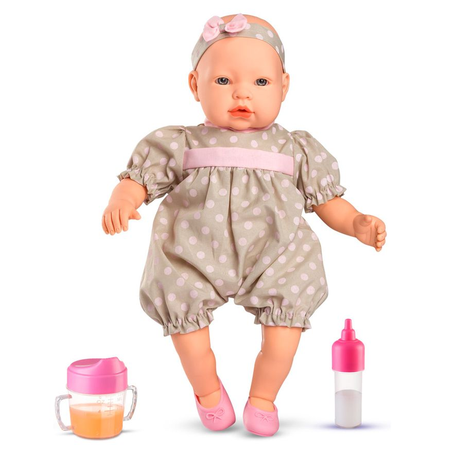 Boneca-Bebe---Claire-com-Acessorios---Roma-Jensen