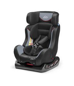 Cadeira-para-Auto---De-0-a-25-Kg---Maestro---Cinza---Multikids-Baby