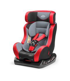 Cadeira-para-Auto---De-0-a-25-Kg---Maestro---Vermelho---Multikids-Baby