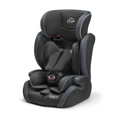 Cadeira-para-Auto---De-9-a-36-Kg---Elite---Cinza---Multikids-Baby