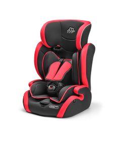 Cadeira-para-Auto---De-9-a-36-Kg---Elite---Vermelho---Multikids-Baby