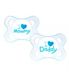 Chupeta-de-Silicone---Mom---Dad---Boys---0-a-6M---MAM