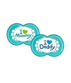 Chupeta-de-Silicone---Mom---Dad---Boys---6M---MAM