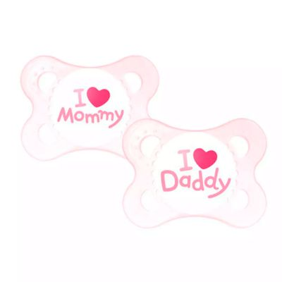 Chupeta-de-Silicone---Mom---Dad---Girls---0-a-6M---MAM