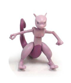 Figura-Articulada---15-Cm---Pokemon---Mewtwo---Edimagic