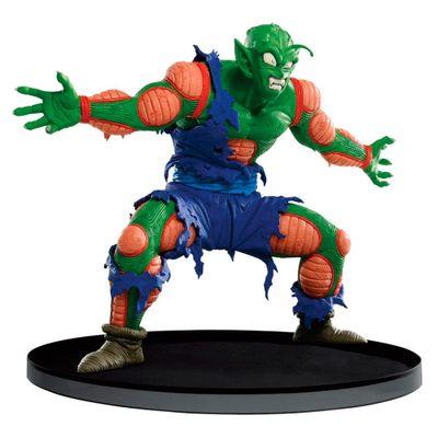 Figura-Colecionavel-18-Cm---Dragon-Ball-Z-Budoukai---Piccolo---Bandai