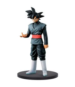 Figura-Colecionavel---20-Cm---Dragon-Ball-Super---Goku-Black---Bandai