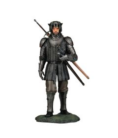 Figura-Colecionavel---26-Cm---Game-of-Thrones---The-Hound---Dark-Horse