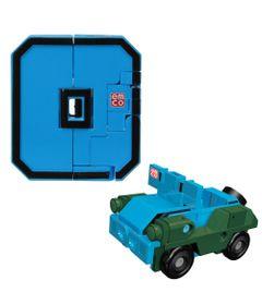 Figura-Transformavel---Pocket-Morphers---N-0---Brinquedos-Chocolate
