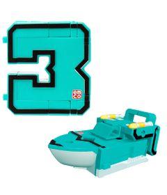 Figura-Transformavel---Pocket-Morphers---N-3---Brinquedos-Chocolate