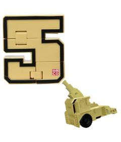Figura-Transformavel---Pocket-Morphers---N-5---Brinquedos-Chocolate