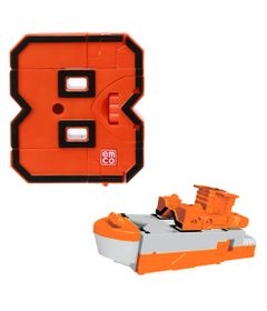 Figura-Transformavel---Pocket-Morphers---N-8---Brinquedos-Chocolate