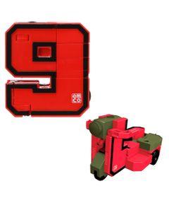 Figura-Transformavel---Pocket-Morphers---N-9---Brinquedos-Chocolate
