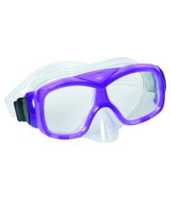 Mascara-de-Mergulho-Infantil---Aquanaut---Sortida---New-Toys