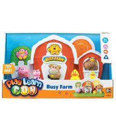 Playset-e-Mini-Figuras---Fazenda-Cantante---New-Toys