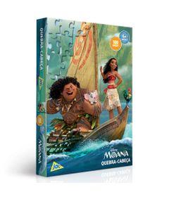 Quebra-Cabeca---Disney---Moana---100-Pecas---Toyster