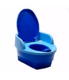 Troninho-Musical---3-em-1---Azul---Love