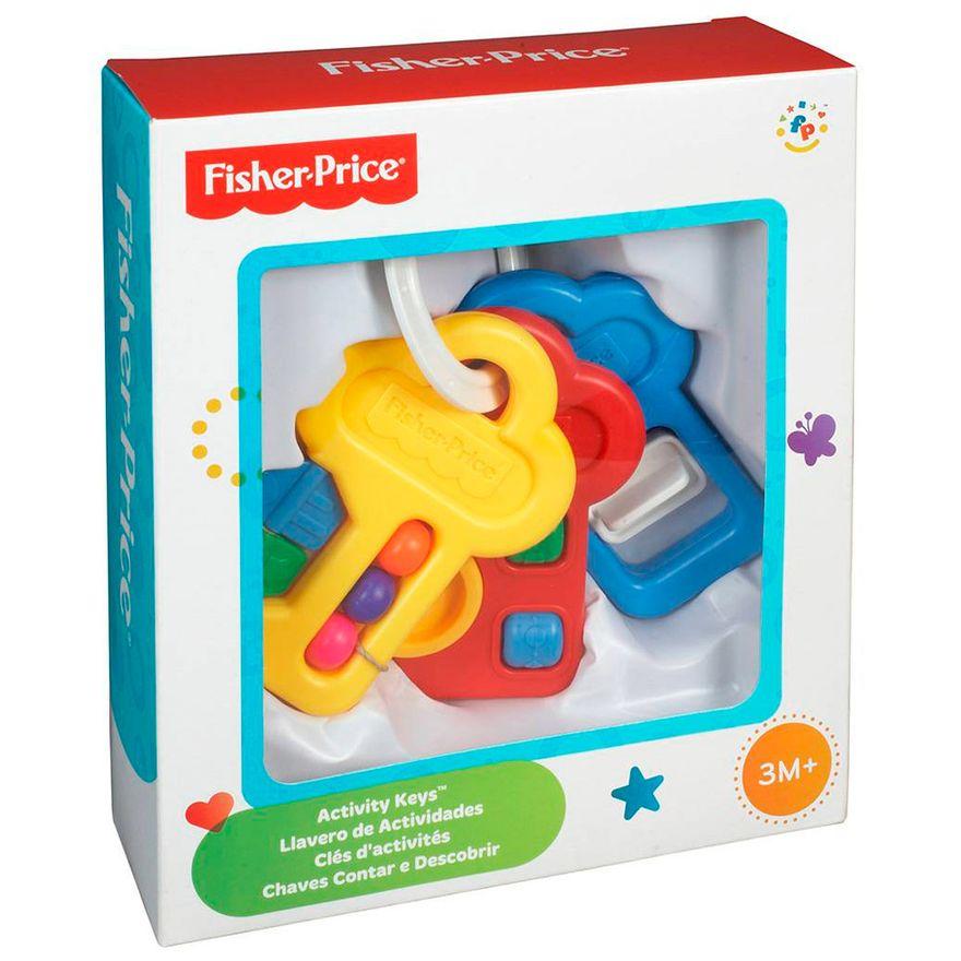 Mordedor-e-Chocalho---Chaves-de-Atividades---Fisher-Price