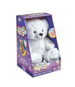Pelucia-com-Luzes---Urso-Brilhante---Branco---New-Toys