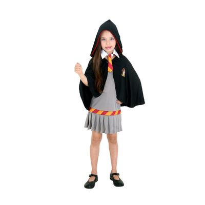 fantasia-infantil-standard-harry-potter-hermione-p-23397-P_Frente
