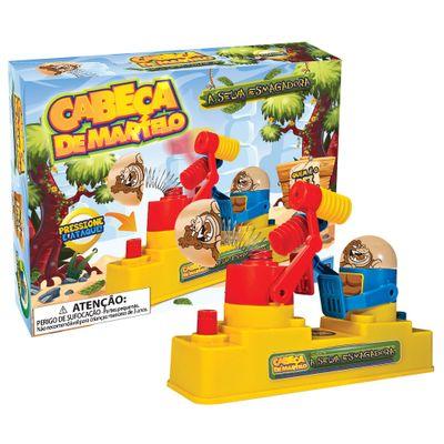 jogo-cabeca-de-martelo-selva-esmagadora-new-toys-US4-0195RH