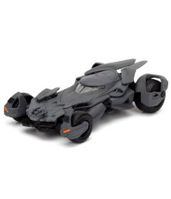Carrinho-Die-Cast---1-32---Metals---DC-Comics---Batman-Vs-Superman---Batmobile---DTC