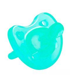 Chupeta-de-Silicone---Physio-Soft---Verde---Tam-3---12--M---Chicco