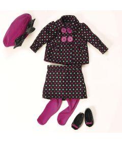 roupa-vestido-preto-com-acessorios-our-generation-5037741_Frente