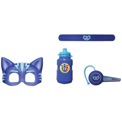 conjunto-de-acessorios-pj-masks-mascara-e-acessorios-menino-gato-candide_Frente