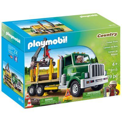 playmobil-caminhao-porta-madeira-sunny-1706_Embalagem