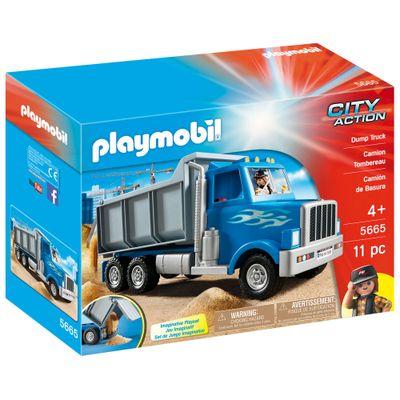 playmobil-caminhao-basculante-sunny-1705_Embalagem