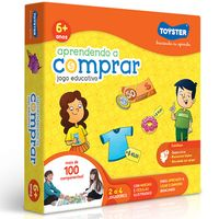 jogo-educativo-apendendo-a-comprar-toyster-2491_Frente