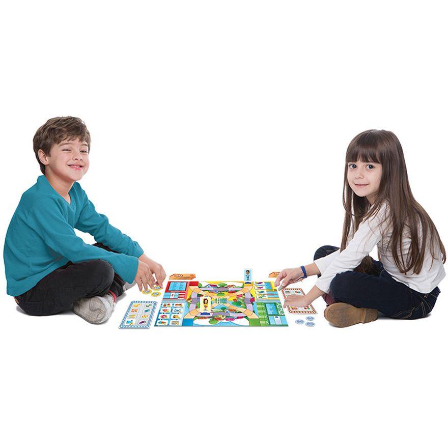 jogo-educativo-apendendo-a-comprar-toyster-2491_Detalhe