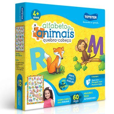 quebra-cabeca-alfabeto-dos-animais-120-pecas-toyster-2489_Frente