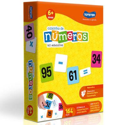 jogo-educativo-caixinha-de-numeros-toyster-2488_Frente