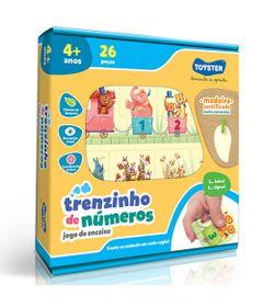 jogo-educativo-trenzinho-de-numeros-toyster-2487_Frente