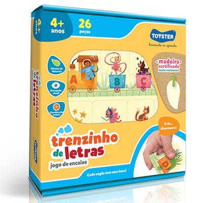 jogo-educativo-trenzinho-de-letras-toyster-2486_Frente