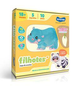 jogo-educativo-de-encaixe-filhotes-toyster-2482_Frente