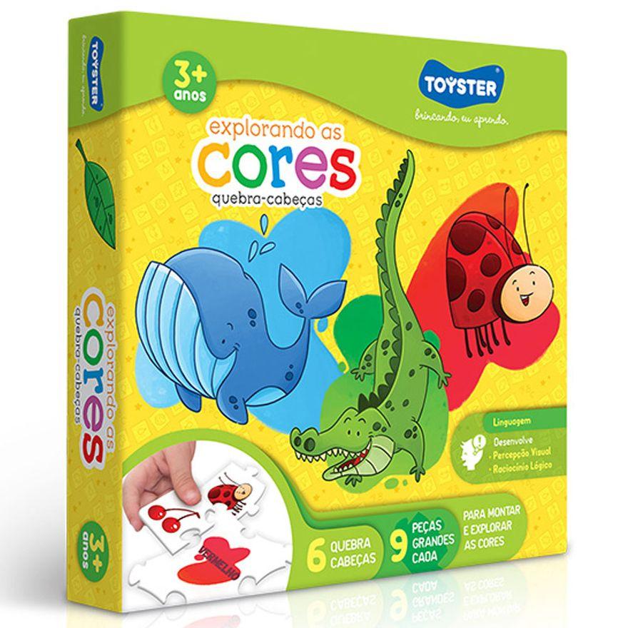 jogo-educativo-explorando-as-cores-toyster-2365_Frente