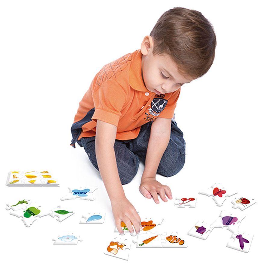 jogo-educativo-explorando-as-cores-toyster-2365_Detalhe