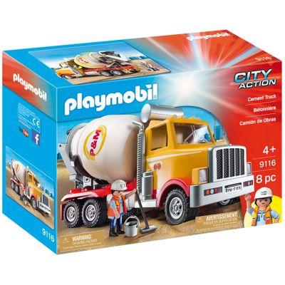playmobil-caminhao-betoneira-sunny-1707_Embalagem