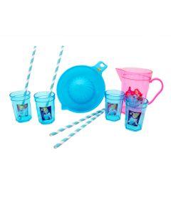 conjunto-de-atividades-kit-refresco-disney-princesas-toyng-33241_Frente