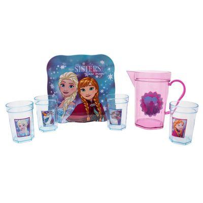 conjunto-de-atividades-kit-refresco-disney-frozen-toyng-33230_Frente