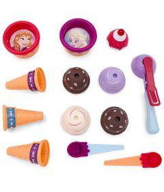 conjunto-de-atividades-kit-sorveteria-disney-frozen-toyng-33208_Frente