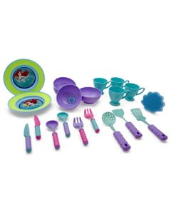 conjunto-de-atividades-kit-cozinha-disney-princesas-ariel-toyng-33186_Frente