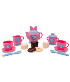 conjunto-de-atividades-jogo-de-cha-com-bolsa-disney-princesas-toyng-33175_Frente