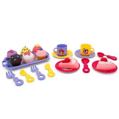 conjunto-de-atividades-jogo-de-cha-e-comidinhas-disney-princesas-toyng-32966_Frente