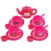 conjunto-de-atividades-kit-de-cozinha-com-luz-e-som-disney-princesas-toyng-32009_Frente