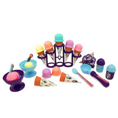 conjunto-de-atividades-kit-de-comidinhas-disney-frozen-toyng-31965_Frente