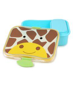 Conjunto-Lancheiras---Zoo---Girafa---Skip-Hop